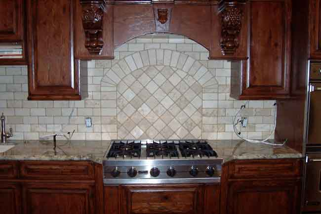 how to install a brick backsplash in a kitchen apps directories