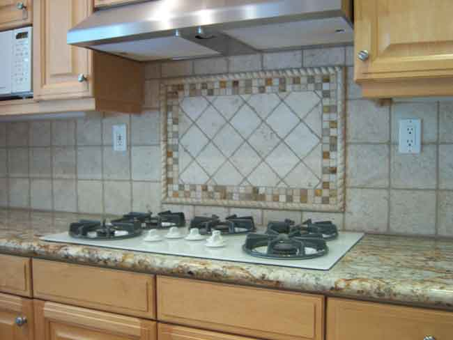 backsplash over stove pictures picture 16 backsplash